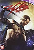 Bilder : 300 - Rise of an Empire [DVD] by Sullivan Stapleton