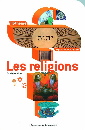 """<a href=""""/node/101682"""">Les religions</a>"""