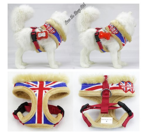 dog-puppy-harness-adjustable-harness-with-led-flashing-light-luv-to-buy-brand-size-from-s-to-8xl-xl-