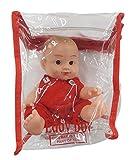 #6: Leo Plast Eddy Boy Doll Pack