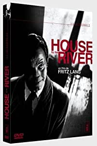 The House by the river - Edition Collector 2 DVD [Édition Collector]