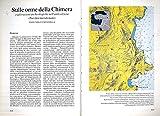 Scarica Libro Sulle orme della Chimera esplorazioni archeologiche nell antica Licia Turchia meridionale (PDF,EPUB,MOBI) Online Italiano Gratis