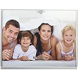 Zep 92002S3 Premium - Marco de fotos horizontal (15 x 20 cm)