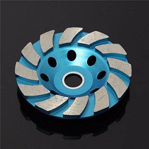 mark8shop-100-mm-rueda-de-lijado-de-disco-de-la-rueda-de-molienda-diamante-4-hormigon-albanileria-pi