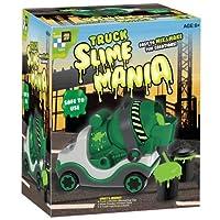 AMAV Toys 1635 DIY Kits, Multi