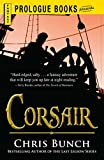 Corsair (Prologue Books) (English Edition)