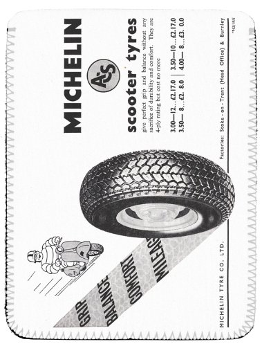 michelin-scooter-tyres-advert-1963-ipad-case