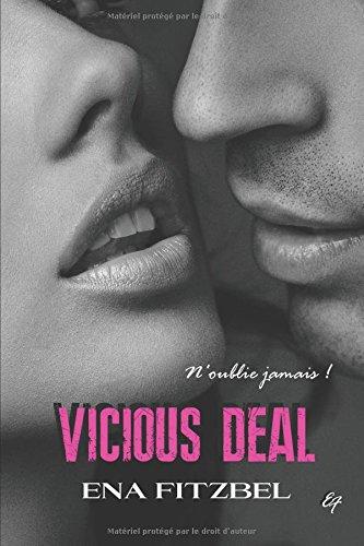 Vicious Deal