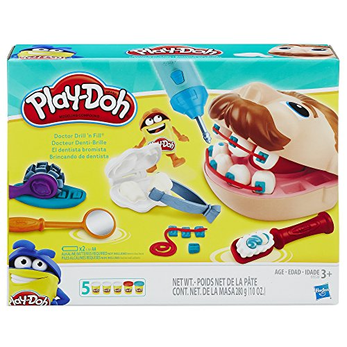 play-doh-doctor-drill-n-fill-retro-pack-by-play-doh