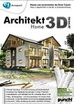 Architekt 3D X7 Home [Download]