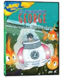 George Shrinks: Tesoros Hundidos [DVD] [2000] [Region 1] [US Import] [NTSC]