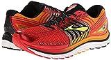Browar Timing Systems Glycerin 12 - Zapatillas de running