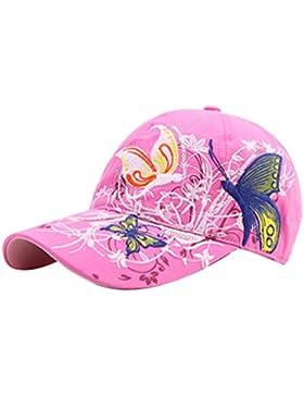 Belsen Sombrero - para niña