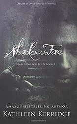 ShadowFae: Volume 3 (Searching for Eden)