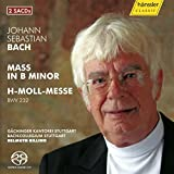 Messe H-Moll -