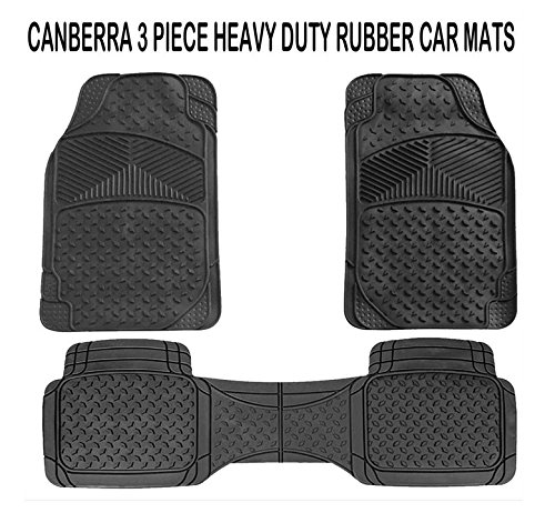 hyundai-sante-fe-06-12-3-piece-canberra-heavy-duty-rubber-floor-mats-set-all-weather
