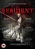 The Resident [DVD]