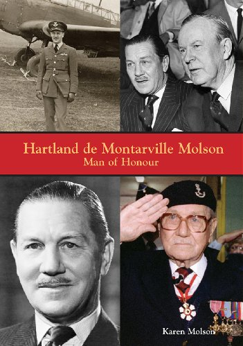 hartland-de-montarville-molson-man-of-honour