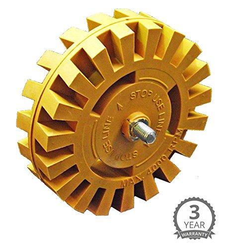 whizzy-wheel-ruota-in-gomma-per-cancellare-con-kit-di-strumenti-per-la-rimozione-di-adesivi-e-decalc