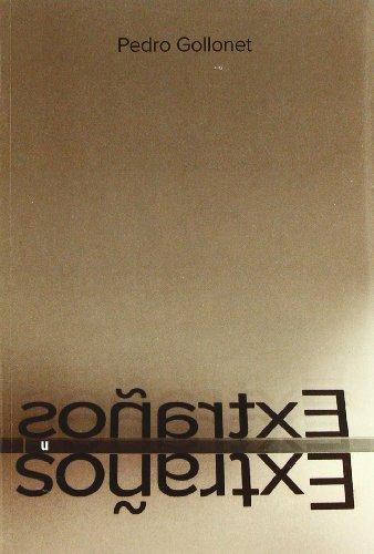 Extra・Os (Poesia (almed)) por PEDRO GOLLONET