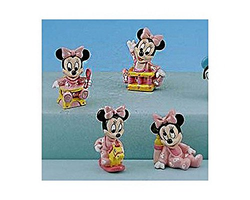 assortiment-de-4-figurines-bb-minnie-4-cm-naissance