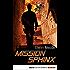 Mission Sphinx: Thriller