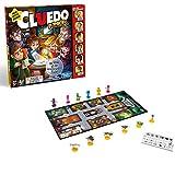 Hasbro Spiele C1293100 -