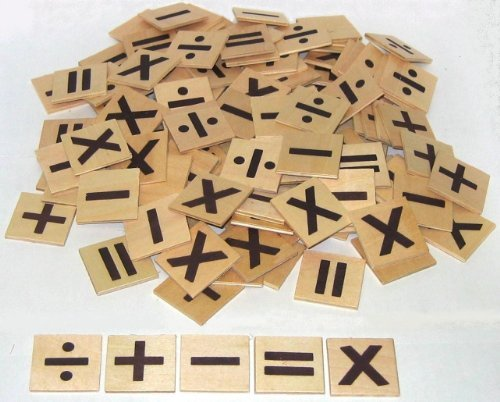 maths-symbols-sizes-size-35mm-x-35mm-x-2mm-plus-minus-times-divide-and-equals-qty-120-approx-
