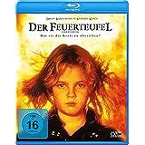 Der Feuerteufel [Blu-ray]