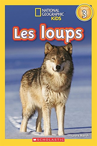 national-geographic-kids-les-loups-niveau-3