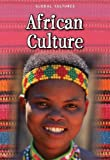 Global Cultures Pack A of 7 by Catherine Chambers (2013-11-07)