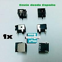 Conector DC Jack Acer Extensa 4220-1512Mi EX4220-1512Mi PJ014
