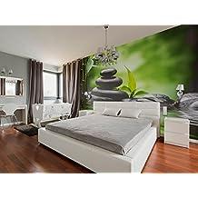 Vinilos pared zen for Amazon decoracion pared