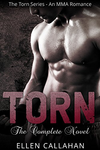 Torn - The Complete Series: Part One, Part Two, Part usato  Spedito ovunque in Italia