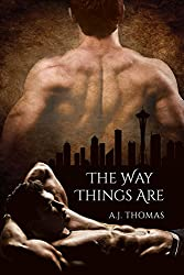 The Way Things Are (English Edition)
