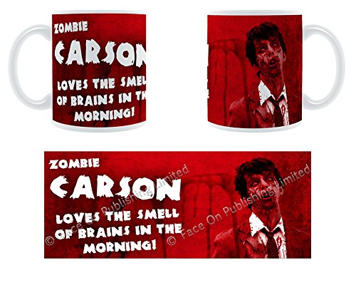 zombie-carson-loves-the-smell-of-brains-in-the-morning-male-name-chunky-ceramic-mug