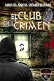 Image de El Club del Crimen