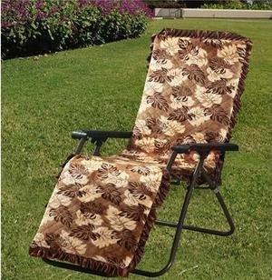 new-day-mas-gruesos-cojines-de-tumbonas-felpa-invierno-silla-cojines-rota-silla-plegable-amortiguado