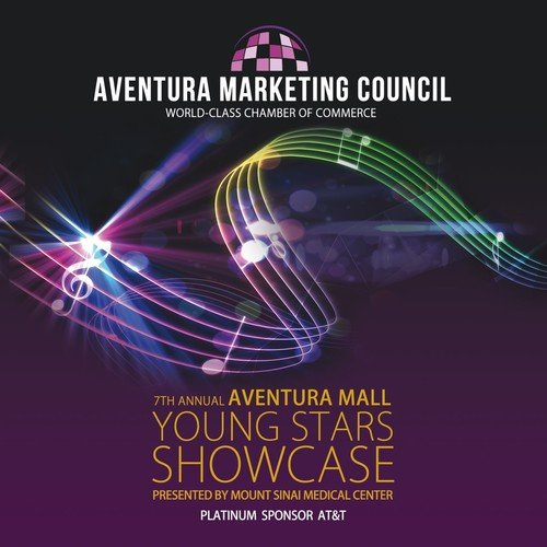 Young Stars Showcase