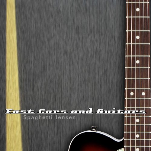 Fast Cars and Guitars