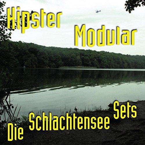 S5 Stücke 9-10 -
