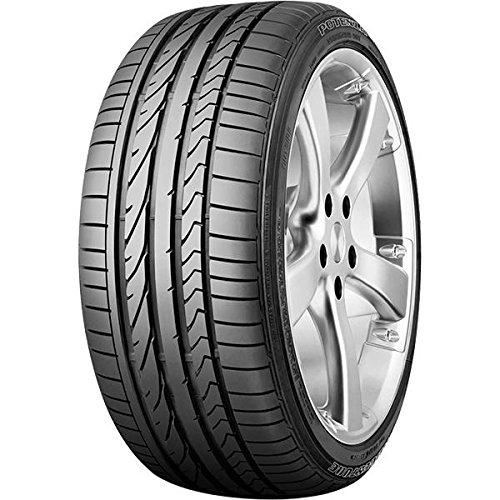 Pneu Eté Bridgestone Potenza RE050A Ecopia 255/45 R18 99 Y