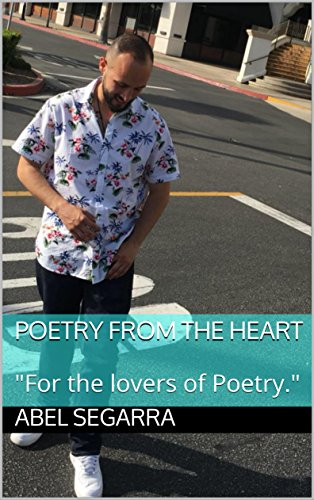 Poetry from the heart: