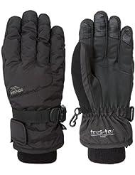 Trespass Children's Ergon Ii Gloves