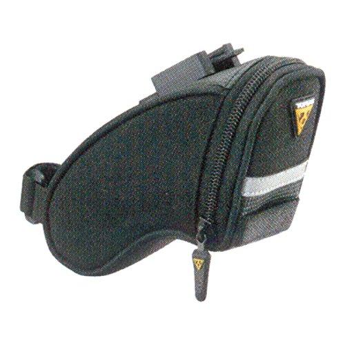 Bolsa sillin Topeak Aero Wedge Pack Talla micro 2016 Bolsa sillín