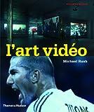 L'Art vidéo (NE)