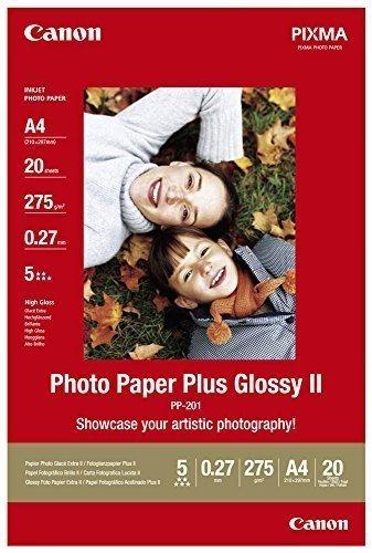 canon-papel-fotografico-pp-201-2311b019-din-a4-275-g-m-brillantes