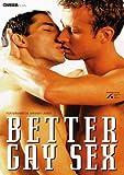 Better Gay Sex kostenlos online stream