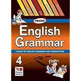 English Grammar Class 4
