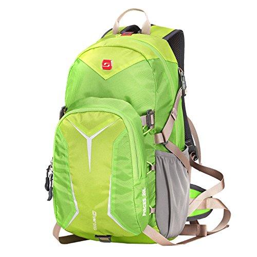 Imagen de winkee bb4328mcg   de senderismo, verde